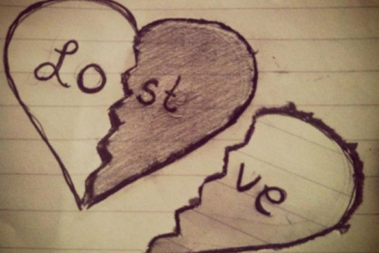 Lost Love Psychic Reading