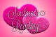 Soulmate Psychic Reading