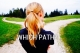 Which Path Psychic Reading