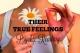 True Feelings Psychic Reading