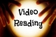Psychic Video Readings